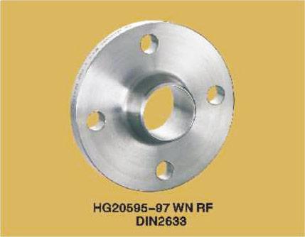 HG20595-97 WN RF DIN2633